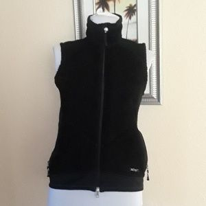 Patagonia Vintage  Vest (women's)